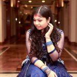 Aayushma Pandey
