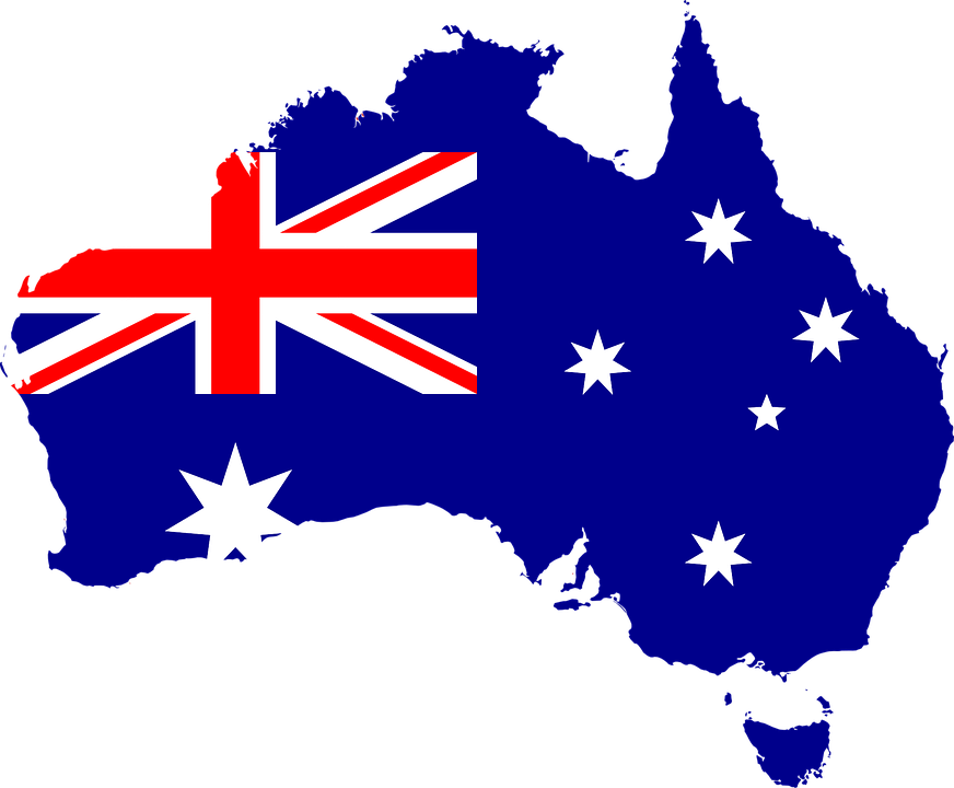 List of universities in Australia | Utsav 360