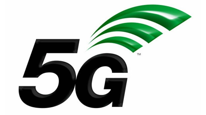 Fifth Generation Mobile Internet Connectivity 5G