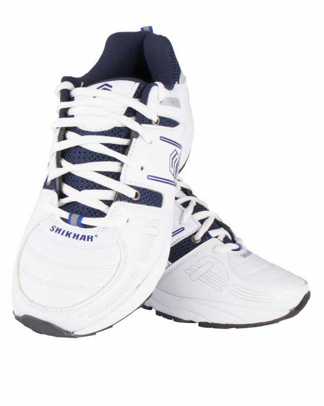 Shikhar Shoes