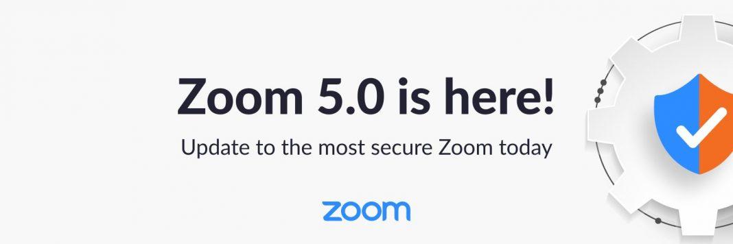 Zoom-App-Nepal